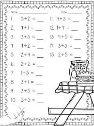 best 25 year 4 maths worksheets ideas on pinterest year 1 maths