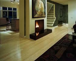 Flooring Ideas Top 8 Stylish Green Flooring Ideas Offering Cost Effective Options