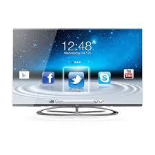 target hisense black friday specs redit best 25 sony internet tv ideas on pinterest sony tv stand