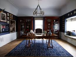 old world antique interior design ideas loversiq