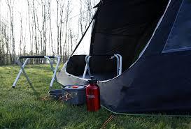 vango apollo 500 tent 5 person black amazon co uk sports