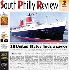 Patio Heater Hss A Ss Parts by South Philly Review 2 11 2016 By South Philly Review Issuu