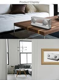 Living Room Bluetooth Speakers Vidson I30 Bluetooth Speaker 59 5 Online Shopping Gearbest Com