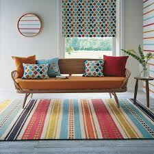 Yellow Flat Weave Rug 136 Best Geometric Rugs Images On Pinterest Modern Rugs Free Uk