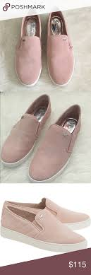womens shoes tagged womens big michael kors keaton quilted slip on sneakers pink just doesn t