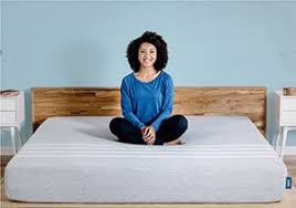 Most Comfortable Queen Mattress The Top Mattress For Every Kind Of Sleeper Back Side And Stomach