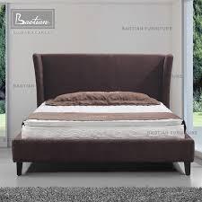 indian furniture bedroom beds indian furniture bedroom beds