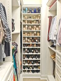 Best  Creative Closets Ideas On Pinterest Modern Closet - Bedroom closets design