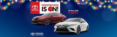 Toyota Dealer Union Gap Wa New U0026 Used Cars For Sale Near Yakima Wa
