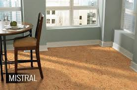 Cork Flooring In Basement What S The Best Flooring For Dogs Flooringinc