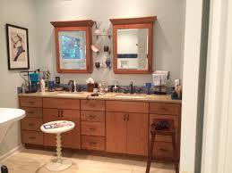 bathroom remodels minimax kitchen and bath gallery