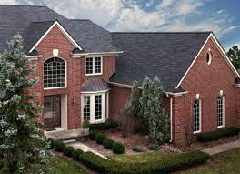 Asphalt Felt Home Depot by Roof Wonderful Red Roof Shingles Roof Leak Satisfying Red Roof