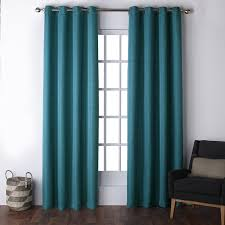 Turquoise Living Room Curtains Interior Mesmerizing Living Room Drapes For Living Room Decor