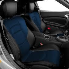Steering Wheel Upholstery Mazda Miata Leather Seat Upholstery Kit By Katzkin Autoseatskins Com
