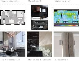 Interior Design Categories by Design By Meyn Interior U0026 Lighting Architectural Design