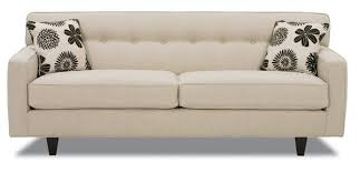 apartment sofas and loveseats cozy apartment sofa bed size sofas and loveseats sleeper with chaise