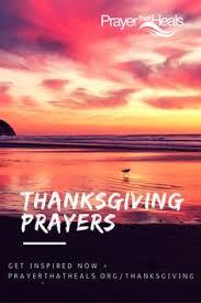 abc thanksgiving prayer devotional blogs prayer