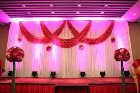 wedding backdrop prices aliexpress buy luxury wedding backdrop wedding curtain 3m