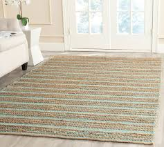 Luxury Area Rugs Luxury Ideas Beach House Area Rugs Nice 1000 Images About Beach