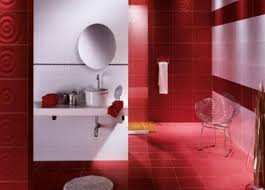 Grey White And Purple Bathroom Red And Blackhroom Ideas Top Grey Photos White Decorating Bathroom
