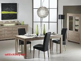 conforama chaise de salle à manger chaise conforama salle a manger a manger top s manger beau chaises a