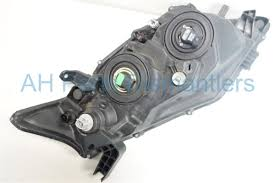 lexus rx 350 headlight replacement buy 250 2010 lexus rx350 headlight driver head light lamp buff
