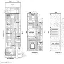 eco homes plans collection eco homes plans photos free home designs photos