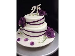 wedding anniversary cakes anniversary cake