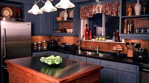 kitchen cabinets materials cabinet navy blue kitchen cabinets entertain grey oak kitchen