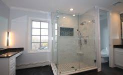 Stainless Steel Bathroom Partitions by Bathroom Partitions Nj