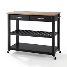 crosley kitchen island crosley furniture kf3005 kitchen island the mine