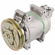 isuzu npr truck ac compressor parts view online part sale