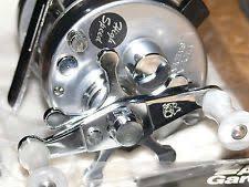 abu 2500c vintage abu ambassadeur 2500c high speed reel garcia
