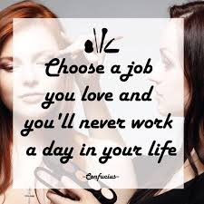makeup schools in washington best 25 makeup artist quotes ideas on makeup quotes