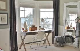 White Bedroom Desk Target Rustic Chic Mini Master Reveal My Desk