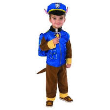 Girls Toddler Halloween Costumes Toddler Halloween Costumes Target