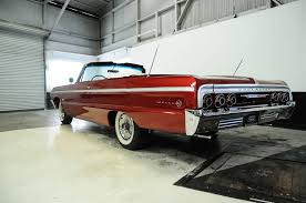convertible for sale chevrolet vehicles specialty sales classics