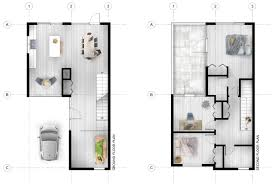 ladder studios cottage design design build and home renovations