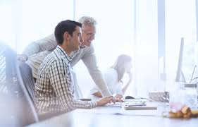 quereinsteiger jobs schweiz karriere argus data insights schweiz ag