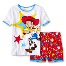 Boys Halloween Shirt by Bemagical Rakuten Store Rakuten Global Market Disney Disney