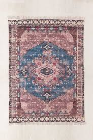 Rugs Online Europe Area Rugs Throw Rugs Urban Outfitters