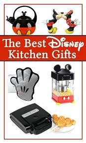 gift ideas for kitchen disney themed kitchen best themed kitchen gadgets great gift ideas