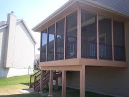 porch design screen porch design ideas home design ideas