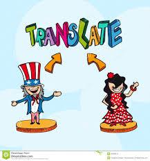 femme de chambre en anglais traduire femme de chambre en anglais 28 images traduire site