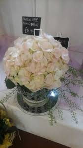 flower power garden centre hand tied bouquets pinterest