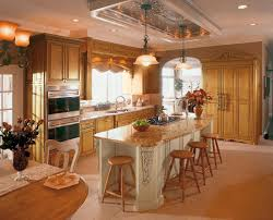 Kitchen Cabinets In Ma Kitchen Countertops U0026 Appliances In Buffalo Ny Kitchen Advantage