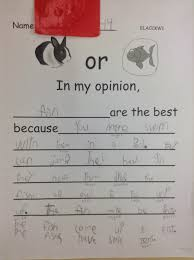 Thanksgiving Writing Prompts First Grade Dr Clements U0027 Kindergarten More Opinion Writing For Kindergarten