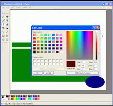 100 color codes ms paint find your color code hyundai dupli