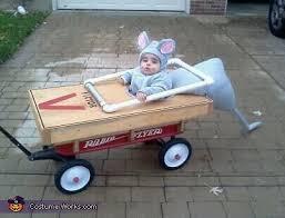 Baby Squirrel Halloween Costume 71 Halloween Costumes Kids U0026 Family Images