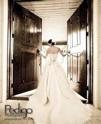 wedding venues tomball tx la tranquila ranch venue tomball tx weddingwire